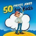 50+ Pirate Jokes for Kids – Good Jokes, Memes and Puns